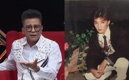 """MC Thanh Bạch: """"Đàm Vĩnh Hưng là người rất biết điều"""""""
