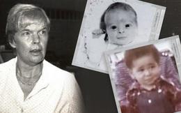 Cái chết của 9 anh chị em trong 14 năm bởi căn bệnh lạ gây ra bởi tội ác cùng lời biện hộ khó dung thứ của người mẹ