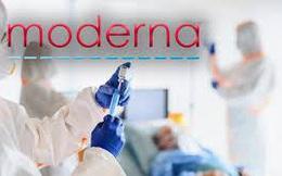 Tin mới nhất về vắc xin Covid-19: Vắc xin của Moderna tạo ra phản ứng miễn dịch mạnh khi thử nghiệm trên khỉ