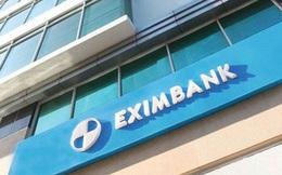 Eximbank lại Đại hội cổ đông bất thành