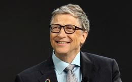 Bill Gates: 'Tỷ lệ tử vong vì Covid-19 sẽ giảm rất nhiều vào cuối năm nay'