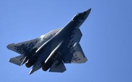 Tạp chí Trung Quốc 'đánh giá thấp' Su-57 Nga
