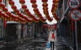 Bloomberg: Làn sóng Covid-19 thứ hai phủ khắp châu Á, triển vọng phục hồi kinh tế toàn cầu mờ mịt