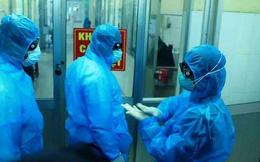 Hành trình dịch tễ của 8 bệnh nhân Covid-19 ở Đà Nẵng công bố mới nhất