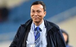 """Phó Chủ tịch VFF: """"Báo Thái hiểu nhầm, Việt Nam đề nghị dời AFF Cup sang năm 2021"""""""