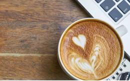 Cà phê kết hợp với dầu dừa có lợi thế nào cho sức khỏe?