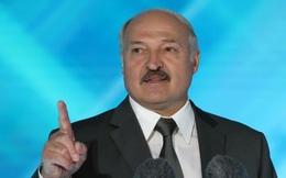 Tổng thống Belarus tuyên bố rượu vodka có thể phòng ngừa Covid-19 và cái kết bất ngờ