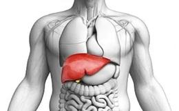 """Người có vấn đề về gan: BS khuyên nên ghi nhớ 3 nguyên tắc """"sống còn"""" trong ăn uống"""