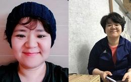 """NÓNG: Diễn viên """"Train to Busan"""" đã qua đời vì ung thư tụy"""