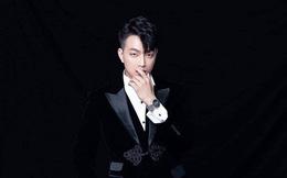 """TiTi (HKT) chính thức mời luật sư khởi kiện Hồ Gia Hùng, không quên gửi gắm đôi lời """"nhắc nhở"""" bạn cũ"""