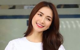 Ca sĩ Hòa Minzy bị phạt 7,5 triệu đồng vì chia sẻ tin giả lên mạng xã hội