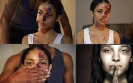 Hơn 900 phụ nữ và trẻ em gái mất tích kể từ khi Peru tiến hành phong tỏa vì Covid-19: Chuyện đáng sợ gì đang xảy ra?