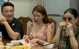 Dương Ngọc Thái: Tôi thay đổi một cách đột ngột, khiến ai cũng ngỡ ngàng
