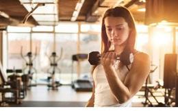 Nên ăn gì trước khi tập gym buổi sáng?