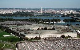 Bộ Quốc phòng Mỹ quan ngại việc Trung Quốc tập trận ở Biển Đông