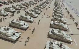 Sức mạnh vượt trội của Ai Cập trước đối thủ xây siêu đập thủy điện trên sông Nile