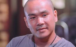 """Ám ảnh khi nằm viện trị ung thư, Sơn Sọ """"Đội đặc nhiệm nhà C21"""" cùng vợ làm một việc khó tin"""
