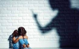 """Câu chuyện bà mẹ định đánh đòn con khiến mọi cha mẹ nhận ra sự """"thất bại"""" của mình trong việc dạy dỗ trẻ"""