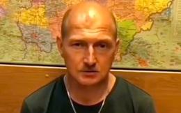 Kẻ giết người có sở thích kỳ quặc nhất Moscow