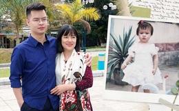 """Tôi từng không thích chụp ảnh gia đình cho đến khi mẹ gửi tấm hình """"đứa con trai mặc váy"""" cùng lời nhắn cháy lòng"""