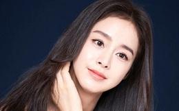 Bất ngờ với nhan sắc của Kim Tae Hee sau hàng loạt lời chê bai già nua xuống sắc khi làm mẹ bỉm sữa