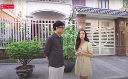 """Gái xinh khoe nhà 20 tỷ ở Hà Nội, là đồng nghiệp của """"thái tử RMIT"""" có nhà 30 tỷ"""