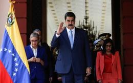 Tòa án Anh công nhận Juan Guaidó, từ chối trả kho vàng cho chính phủ tổng thống Venezuela Maduro