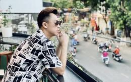 """Hồ Việt Trung: """"Tôi hát thế nào, khán giả quá rành"""""""