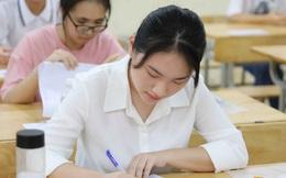 Hà Nội công bố phổ điểm bài thi lớp 10 vào ngày 31/7