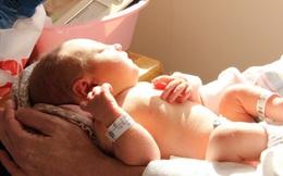 Cứ 100 trẻ thì có 11 trẻ sinh non: Cần làm gì khi khả năng miễn dịch của trẻ rất thấp?