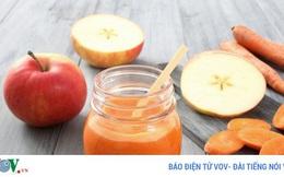 8 bí quyết tăng cường sức đề kháng, tăng miễn dịch cho cơ thể