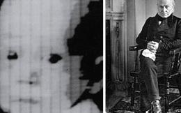 Những khoảnh khắc lịch sử 'đầu tiên' được ghi lại bằng máy ảnh khiến bạn phải ngỡ ngàng về thế giới trong những năm tháng đã qua