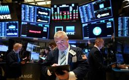 COVID-19 phơi bày hai thực tại kinh tế đối lập ở Mỹ