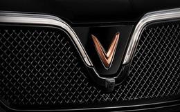 VinFast tiếp tục nhá hàng mẫu xe 'President' sắp ra mắt tại Việt Nam, sẽ trở thành đối thủ nặng ký của Lexus LX570 và BMW X7?