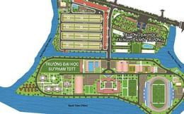 Chủ đầu tư bán 'chui' 370 nền đất tại Khu dân cư Nhơn Đức