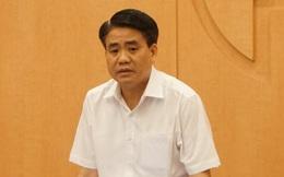 Quán bar ở Hà Nội được hoạt động, cần giữ khoảng cách, đeo khẩu trang phòng dịch COVID-19