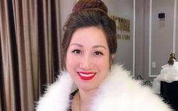 [NÓNG] Vợ 'Đường Nhuệ' tiếp tục bị khởi tố thêm tội Cưỡng đoạt tài sản