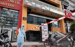 """Báo Mỹ: Việt Nam sẽ một lần nữa làm nên """"phép lạ"""" trong dịch Covid-19"""