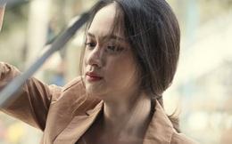 Hương Giang gây xúc động khi nói lí do thích đàn ông một đời vợ và có con riêng