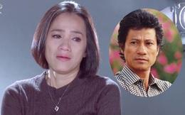 Con gái ruột, từng lên sóng truyền hình tiết lộ bị danh ca Chế Linh bỏ mặc giờ ra sao?