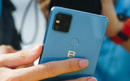 Thông tin mới về chứng chỉ quan trọng của Google cấp cho Bphone B86