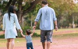 Nếu cha mẹ thống nhất được 3 điều này, trẻ sẽ trở thành người rất tuyệt vời