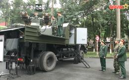 Hai loại tên lửa phòng không mới của Việt Nam: Đặc biệt và đột phá lớn chưa từng có