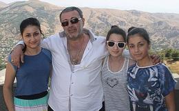 Bi kịch của 3 chị em gái bị cha lạm dụng tình dục