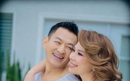 Xôn xao tin Thanh Thảo khẳng định sắp ly hôn ông xã Việt Kiều, chính chủ đã đích thân lên tiếng!