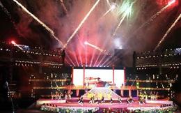 Quyết định hoãn, dời tổ chức Festival Huế 2020 sang năm sau