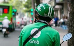 Tài xế GrabBike chở bệnh nhân mắc COVID-19 nhận cuốc xe không qua ứng dụng