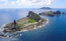 Trung Quốc 'bối rối' khi Mỹ hỗ trợ Nhật Bản trên biển Hoa Đông