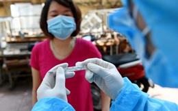 Chuyên gia dịch tễ nhận định: Việt Nam đang phải đối mặt với đợt dịch phức tạp, trầm trọng
