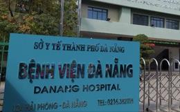 Bộ Y tế ra thông báo khẩn tìm người đến Bệnh viện Đà Nẵng từ 1/7